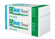 KNAUF Therm ДОМ (KNAUF Therm Compack)
